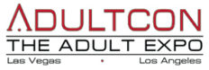 Adult Con